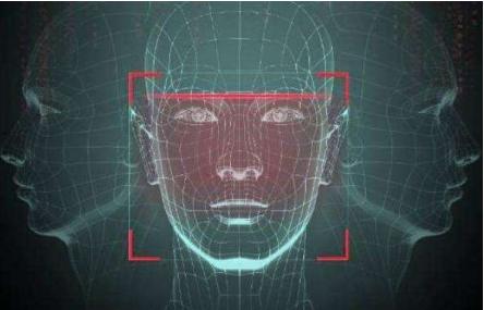 2018年,人脸识别领域有哪些值得关注的企业呢?