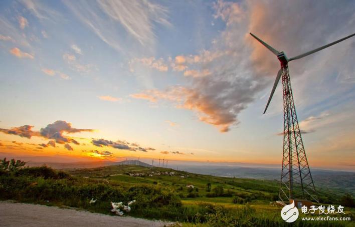 传播绿色发展理念,促进清洁能源应用