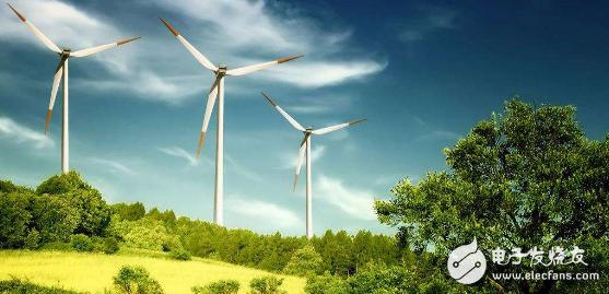 推动可再生能源的发展的上网电价机制