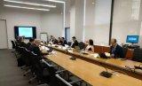 海尔让中国在IEC国际标准领域未缺席!