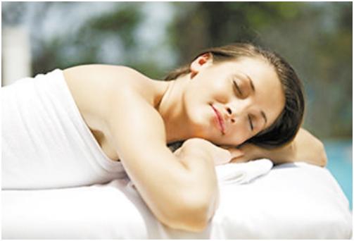 VOC和PM2.5传感器对睡眠的帮助
