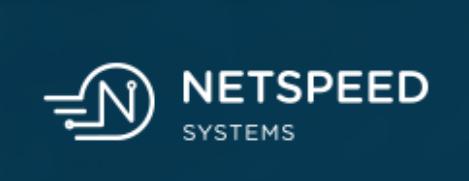 NetSpeed发布SoC设计与SoCBuild...