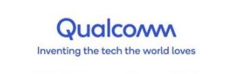 Qualcomm与新华三推出802.11ax企业级接入点解决方案