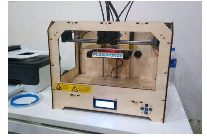 最全3D打印机资料免费下载