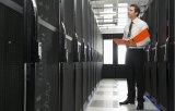 华为发布基于人工智能和大数据技术的光业务故障预测...