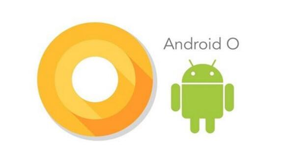 Android开发实例免费下载