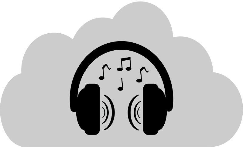 WM5100引领新型的音频中枢