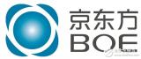 京东方取得技术突破,提升了中国显示产业的竞争力