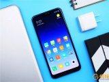 红米6 Pro评测:可能是最便宜的异形全面屏手机