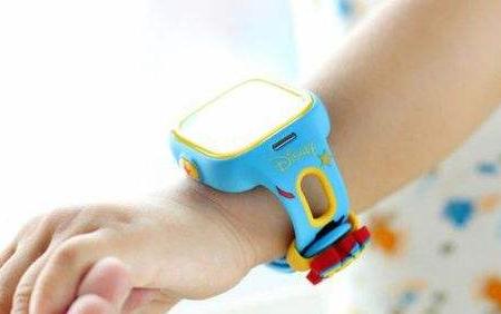高通针对儿童智能手表推出性能更具优势的骁龙Wear2500
