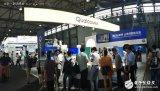 小天才电话手表Z5和Z2亮相MWC上海