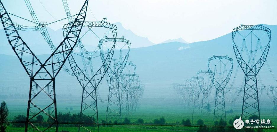 今年用电量将略高于去年,迎峰度夏电力需求旺盛,有...