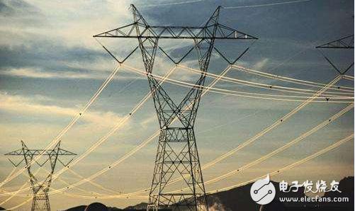 能源管网混改能增加中国能源系统的安全性