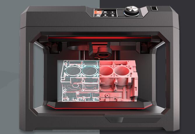 3D打印模型包免费安装入口