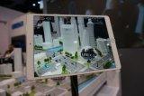 将智能路灯视为打造智慧城市的第一里路