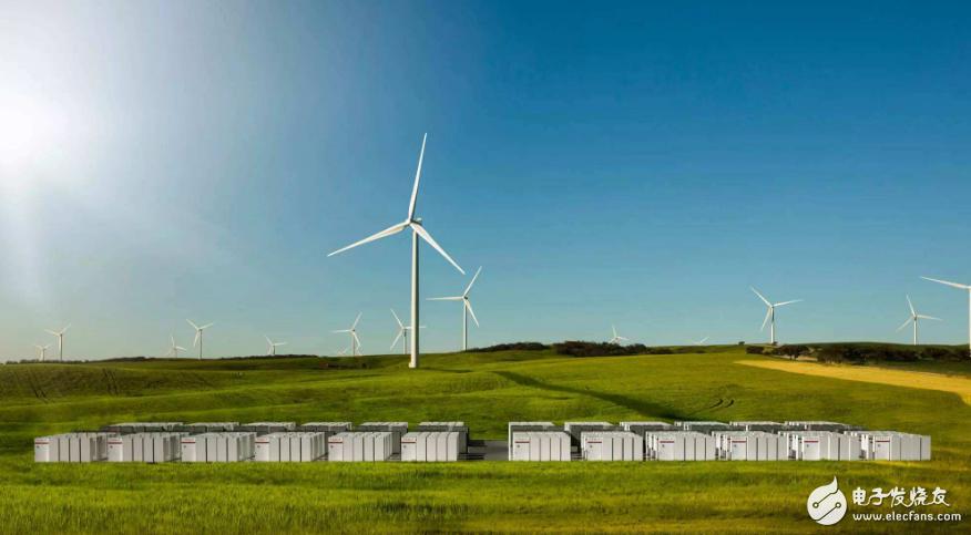"""对能源转型道路的再一次深入探索,青海""""绿电9日""""..."""
