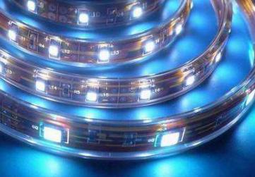 健康照明成LED照明产业新风口