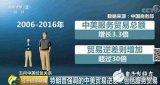 中国为发行国家数字货币已经有了整体链条式架构