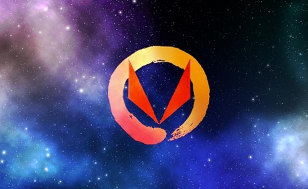 AMD宣布为8家主要供应商颁奖,农企真的翻身了!