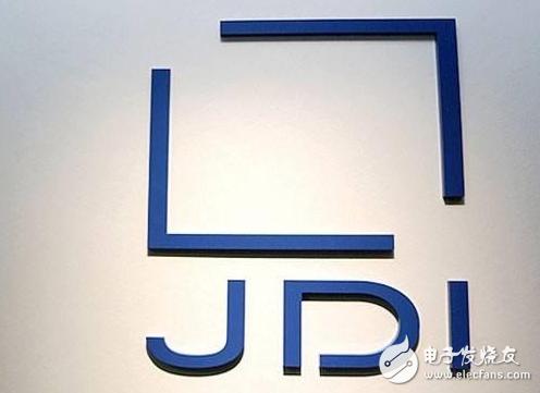 JOLED以200亿日元收购JDI能美工,为量产...