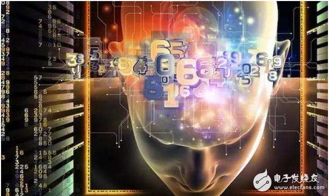 关于机器学习PCA算法的主成分分析