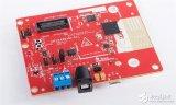德州仪器单芯片毫米波雷达方案介绍