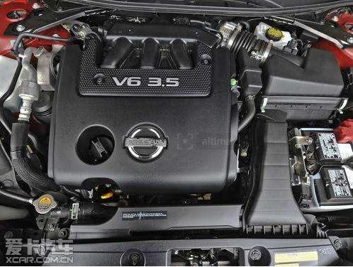 探秘第五代电动动力系统及电池技术:整合性更高,能...