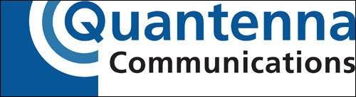 Quantenna推出QSR10GU-AX Pl...
