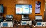 NB-IoT定位功能以及IP连接安全性测试解决方案