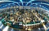 发改委3000亿产业发展基金加持新材料、新能源汽...