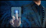 FF完成20亿美元的首轮融资、格科微量产1300万像素CMOS、中小尺寸AMOLED面板