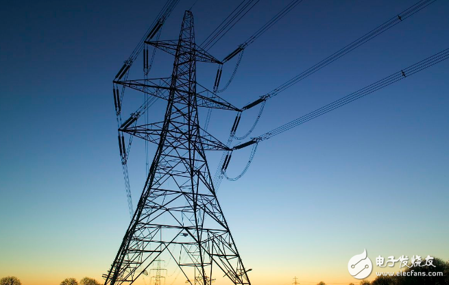 清洁能源供暖,新疆已全面铺开