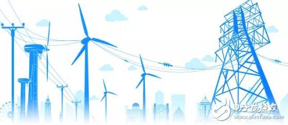 解析电力改革的这三年