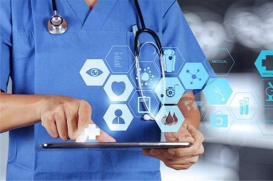远程医疗产业链逐渐完善,未来市场前景普遍看好