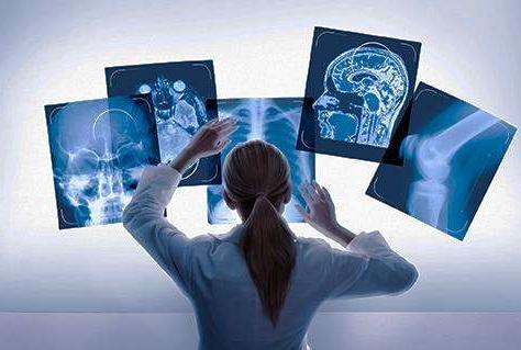 关于AI医疗企业的行业前景与投资机会详解
