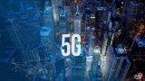 英特尔赋能5G体验 带您遇见美好未来