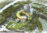 江北新区致力于打造集成电路千亿级产业集群、建设中...