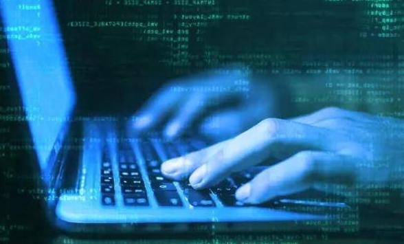 云原生网络安全有什么特点?如何有效地保护企业安全?