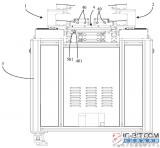 【新专利介绍】一种双层兼容电能表和集中器的检定检...