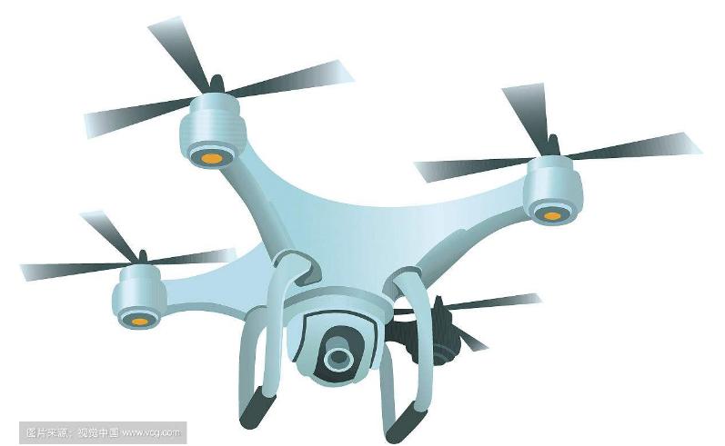 XV-3通用型无人直升机亮相,隆鑫通用计划开发无人机进军军用市场