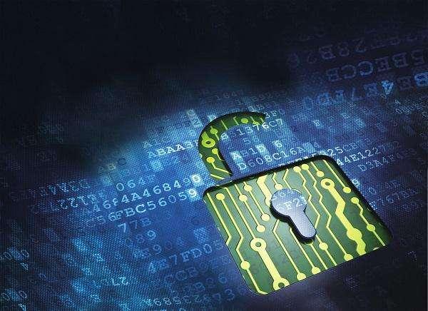 我国工业信息安全面临严峻的安全形势