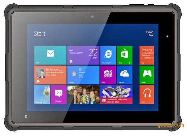 三星新一代Win10平板电脑:将支持S Pen,...