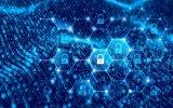 互联网巨头扎堆区块链 存储计算战争打响