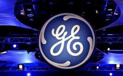 GE工业燃气发动机业务以30亿美元出售