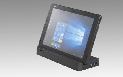 莱迪思SiBEAM Snap无线连接器技术,可以简化下一代平板电脑的USB连接