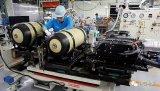 如何解决氢燃料汽车两大关键技术