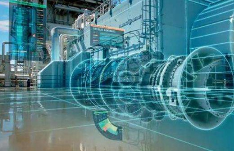 江苏制定工业互联网发展计划 培育3万个工业APP