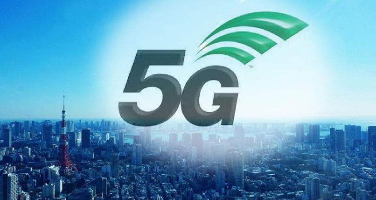 各大智能手机厂商各显神通,迎接5G时代的来临