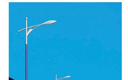 LED路灯的技术要求,试验方法,检验规则等详细中文资料免费下载