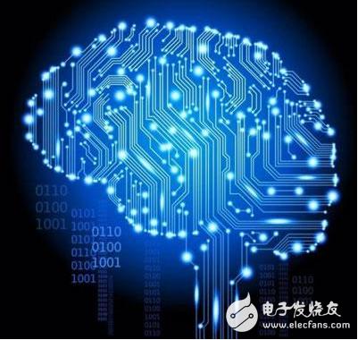 机器学习CART算法